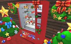 vending apk vending machine 1 2 apk android 2 3 3 2 3 7
