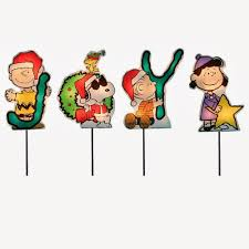 c u0026 p treasures snoopy christmas decorations to brighten your holiday