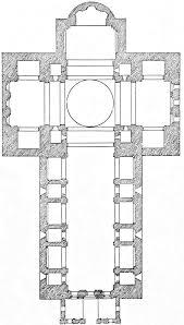file floorplan of sant u0027 andrea mantua character of renaissance