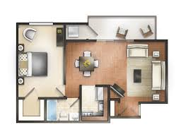 1 bedroom apartment floor plans floor plans u2013 chestnut apartments