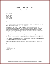 Letter Template Business 21 Business Offer Letter Template Sendletters Info