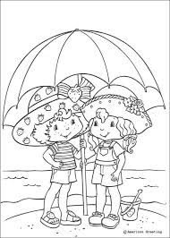 beach umbrella coloring free download clip art free clip