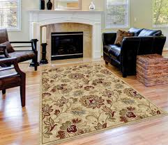 Indoor Rugs Costco by Kmart Area Rugs 5x8 Creative Rugs Decoration