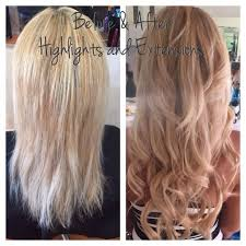 sew in hair extensions 8 best sew in hair extensions images on sew in hair