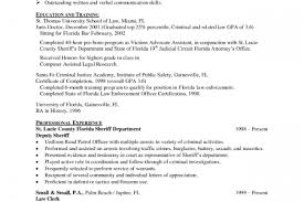 criminal justice resume criminal justice resume samples quotes