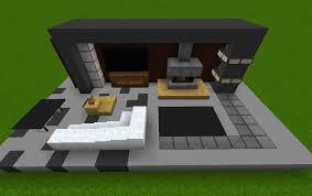 minecraft pe bedroom decor memsaheb net