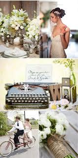 mariage vintage mariage rétro vintage