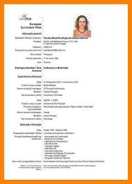Resume Dorothy Parker 359407804441 What Is The Difference Between Resume And Cv Word