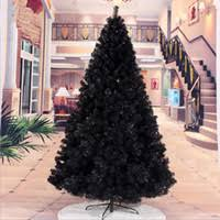 cheap tree decorating packages free shipping