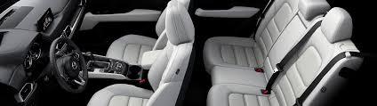 mazda interior cx5 features 2017 cx 5 mazda canada