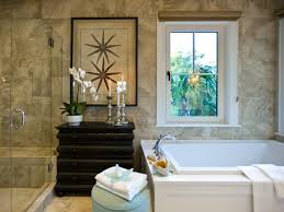 pick your favorite bathroom hgtv dream home 2018 behind the tags