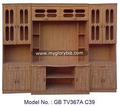 Living Room Cupboard Furniture Design Antique Design New Models Tv Cabinet Mdf Wooden Living Room