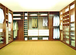ikea closet designs u2013 aminitasatori com