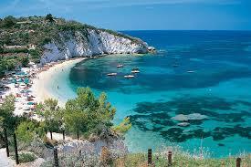 le ghiaie elba spiaggia della padulella portoferraio isola d elba