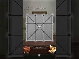 doors y rooms horror escape soluciones 100 doors horror level 24 solved youtube gaming