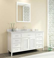 bathroom vanity and linen cabinet u2013 renaysha