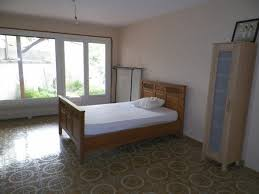 louer chambre chez l habitant chambre à louer chez l habitant chez eric montluel 354 roomlala