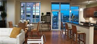 seattle 1 bedroom apartments stunning 1 bedroom apartments seattle eizw info