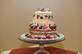 custom made cakes farandas banquets receptions weddings meetings custom made cakes