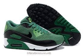amazon black friday 2016 nike shoes buy original air max 90 em mens shoes online cheap real air max 90