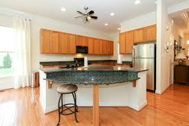 Hardwood In Powder Room Top Real Estate Sales Listings In Northern Virginia
