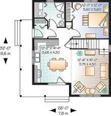 small concrete house plans enchanting 80 concrete tiny house plans decorating design of