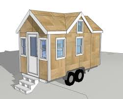 Small Modular Homes Floor Plans Best 25 Small Mobile Homes Ideas On Pinterest Inside Tiny