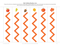 fall printables pack gift of curiosity
