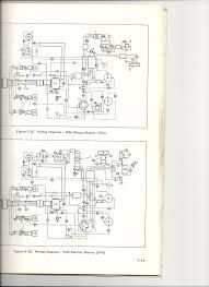 harley tach wiring shovelhead tachometer wiring diagram wiring