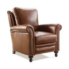 High Leg Recliner Richardson High Leg Recliner Dau Furniture