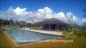 for sale beach home aduna villas danao city cebu youtube
