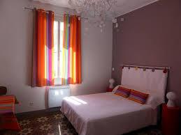 chambre d hote canet en roussillon chambres d hôtes les chèvrefeuilles chambres perpignan