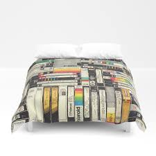 vintage duvet covers society6