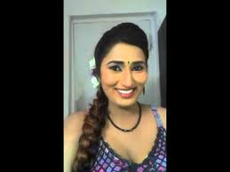 Sex Download Videos - hot swathi naidu sharing his contact details youtube