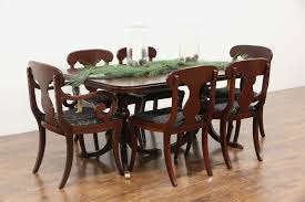 fright lined dining room open plan dining living room www elsaandfred com dining room table and chairs design