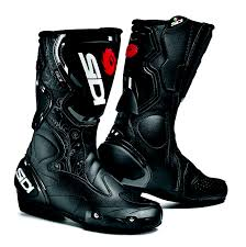 best mens biker boots recommendations for women u0027s motorcycle boots u2014 gearchic