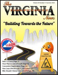 mafs floor plan the virginia independent news summer 2013 by va independent