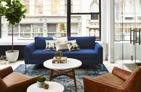 West Elm Pictures by Putting The
