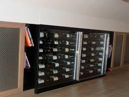cave a vin sous sol chambre enfant cave a vin moderne cave vin blog degre des cave