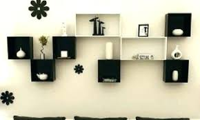 screws to hang cabinets hanging wall cabinets large size of small kitchen shelf bins small
