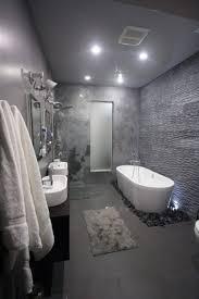enduit pour cuisine enduit beton salle de bain frais enduit salle de bain finest rideau