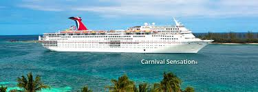 carnival cruise black friday sale 2018 exotic caribbean super bowl cruise from miami tickets sat