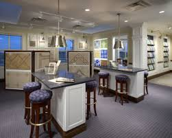 Home Hardware Design Showroom Home Design Home Design Custom Home Design Showroom Home Design