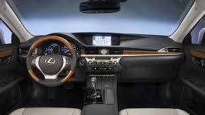 lexus es300h hybrid mpg 2013 lexus es300h drive review autoweek