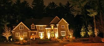Landscape Lighting Reviews Low Voltage Led Landscape Lighting Outdoor Kits Uk Replacement