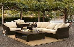 Outdoor Patio Furniture Stores by Patio Mesmerizing Patio Furniture Stores Patio Furniture Lowes
