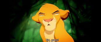 Sex Tumblr Memes - lion king dirty jokes sexual memes from animated disney film