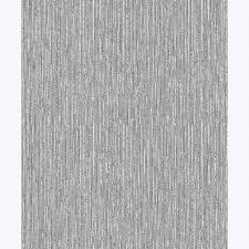 grey textured wallpaper the master bed pinterest textured