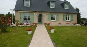 chambre d hotes dol de bretagne best price on chambre d hote in dol de bretagne reviews