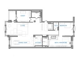 earlist co loft apartment design layout html